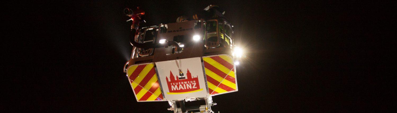 mainz112 – Presse für BOS e.V.